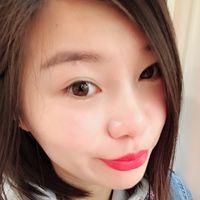 jean  wang's Photo