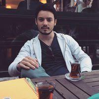 Murat Kuru's Photo