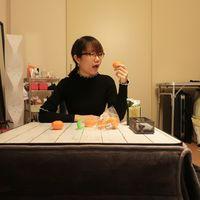 Sheung Mo's Photo