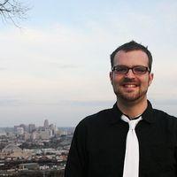Jacob Niven's Photo