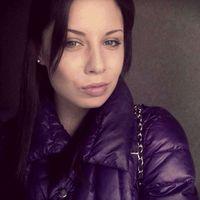 Mariya Skorskaya's Photo