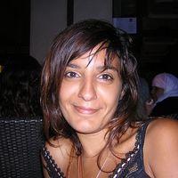 SONIA MOUSSABIH's Photo