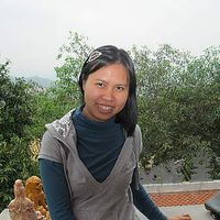 Quyen Do's Photo