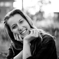 Ines Krikler's Photo