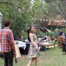 Backyard Gig feat Whitley & Koa's picture