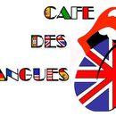 Café des langues LEACTIVNICE's picture
