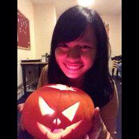 ChiaHwoi Tan's Photo