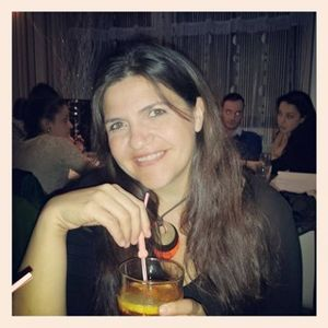 Yvanka Fiorini's Photo