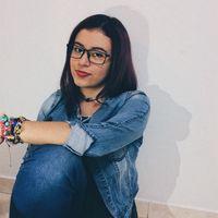 Gisella Saavedra's Photo