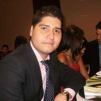 Juan David Palencia's Photo