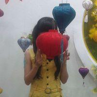 Hanh Ni's Photo
