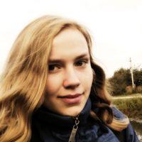 Mary Velyka's Photo