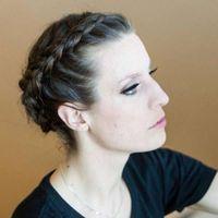 Anna Kriete's Photo