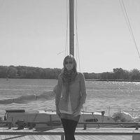 SARITA.M's Photo