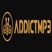 addict mp3's Photo