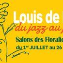 Special exhibition of Louis de Funès!'s picture