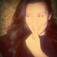 Katya Gaponova's Photo