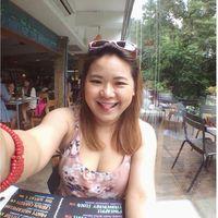 Karen Thoo's Photo