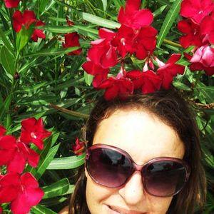 Tsvetomira Ilieva's Photo