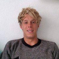 Leif Bischoff's Photo