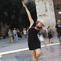 Annita Naber's Photo