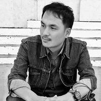 KoKo Paprajong's Photo