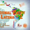 CS International Party - America Latina 2 (FREE)'s picture