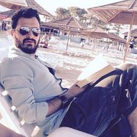 Hashus Özdemir's Photo