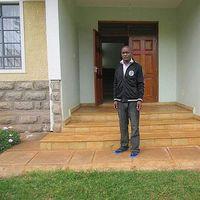 Joseph Mboha's Photo
