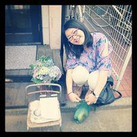 Yuka Kaneyama's Photo