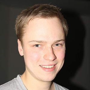 Oliver Roßmannek's Photo