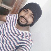Le foto di sankalpana karunarathna