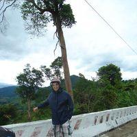 Herant Avedesian's Photo