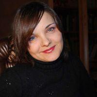 Natalia Litvishkova's Photo