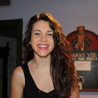 Ana Fernández Ortiz's Photo