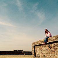 Felisa Herrero's Photo