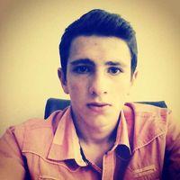 Hakan Çuvalcı's Photo