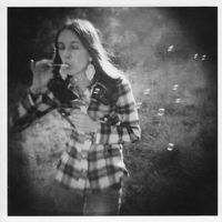 Tori Multon's Photo