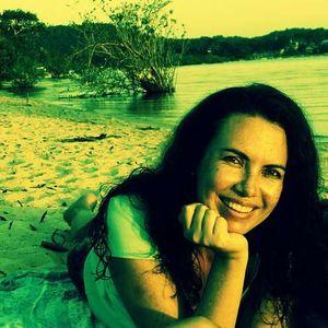 Bruna Santos's Photo
