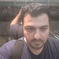 Shawkat Qaddoumi's Photo