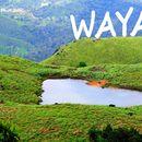 Wayanad Event Chennai CS's picture