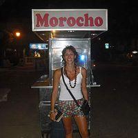 ADRIANA TOCCI's Photo