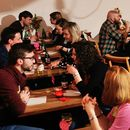 Speed Dating: Hazme tu Match's picture