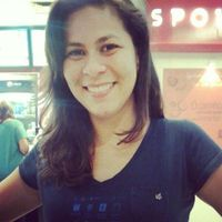 Gabi Boeira's Photo