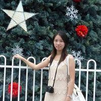 Photos de Yuna Zhu