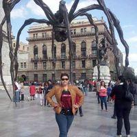 Graciela Nava's Photo