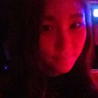 Seong Soon Jo's Photo