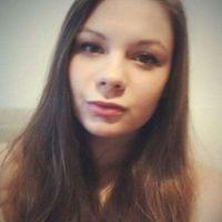 Angelika Drejowicz's Photo