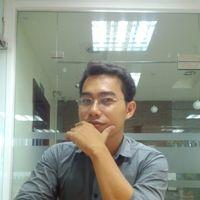 Timothy TUAN Nguyen's Photo