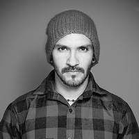 Alejandro ARdila's Photo